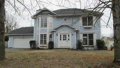 7704 Holcombridge Blvd, Powell, TN