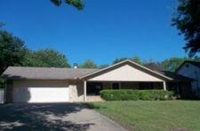 1301 Princeton Ave, Longview, TX 75601