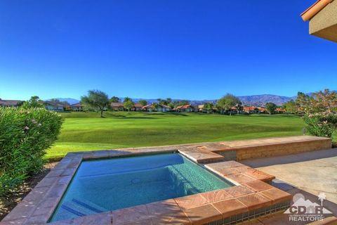 15 Pine Valley Dr, Rancho Mirage, CA 92270