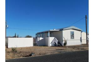 16249 S Red Rock Ln, Mayer, AZ 86333