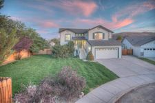2965 Twin Creeks Ct, Reno, NV 89523