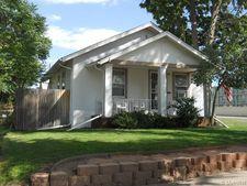 3085 W 49th Ave, Denver, CO 80221