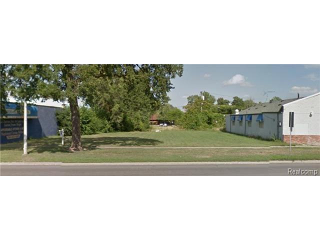 6300 Middlebelt Rd Garden City Mi 48135 Home For Sale