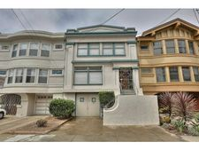 683 23rd Ave, San Francisco, CA 94121