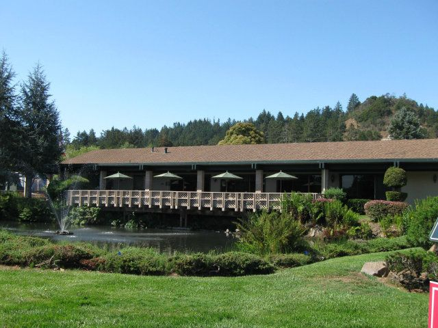 444 Whispering Pines Dr Spc 149, Scotts Valley, CA 95066 ...