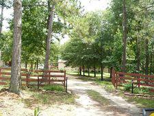 24705 Shady Oaks Blvd, Montgomery, TX 77316