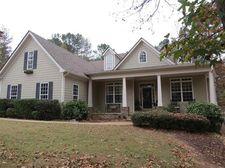 1260 Swords Rd, Greensboro, GA 30642