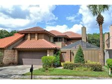 1263 Serena Dr, Winter Park, FL 32789