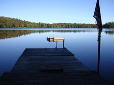 7271 Sh 3, Cranberry Lake, NY 12927