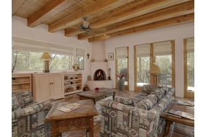 Photo of 753 Aspen Compound Drive,Santa Fe, NM 87501