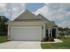 2000 Wheatfield Dr # 27, Fort Mill, SC 29707