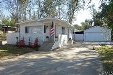 4732 Glen Ivy Rd, La Verne, CA 91750
