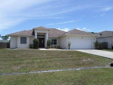 1322 Sw Amboy Ave, Port Saint Lucie, FL 34953