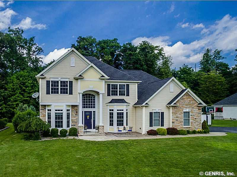 Homes For Sale In Cherry Creek Ny
