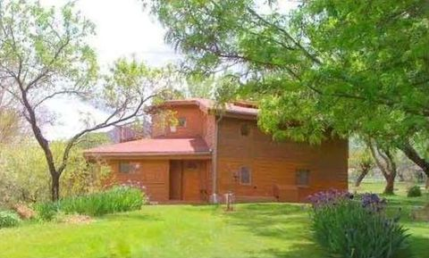 page 10 moab ut real estate homes for sale