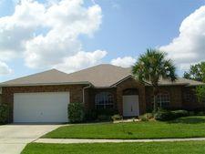 3974 Kiawa Dr, Orlando, FL 32837