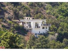 1360 Monte Placentia Way, Beverly Hills, CA 90210