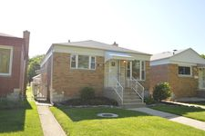 2308 Westover Ave, North Riverside, IL 60546