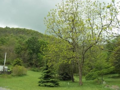 2573 Maple Hollow Rd, Duncansville, PA 16635