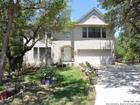 Photo of 5307 Misty Cove, San Antonio, TX 78250