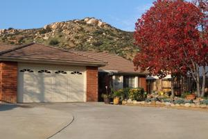12882 Cochera Rd, Lakeside, CA 92040