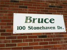 100 Stonehaven Dr Apt 1, Edinboro, PA 16412