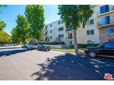 14412 Killion St Unit 407, Sherman Oaks, CA 91401