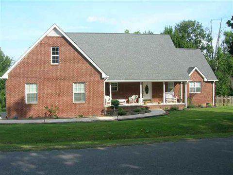 Photo of 114 Paul Lane Dr, Dayton, TN 37321