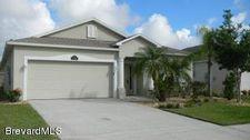 5976 Indigo Crossing Dr, Rockledge, FL 32955