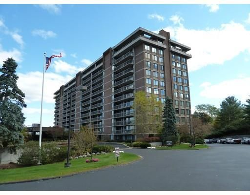 1507 Ferncroft Towers Middleton Ma 01949 Home For Sale And Real Estate Listing