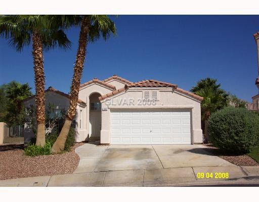 1240 Peaceful Desert Ct Henderson Nv 89052 Realtor