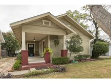 2241 W Rosedale St S, Fort Worth, TX 76110