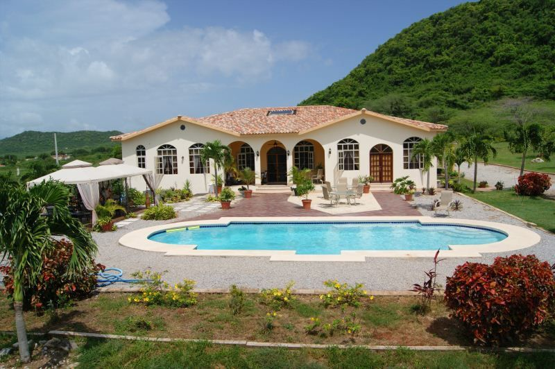 singles in guanica county Puerto rico va loan information puerto rico county va loan limits  guanica single family $453,100 duplex $580,150 triplex $701,250 four unit $871,450.