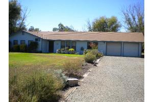 4723 County Road E Rd, Orland, CA 95963