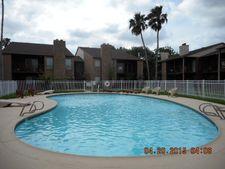 4601 Carmen Ave Apt 2502, Rancho Viejo, TX 78575