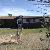 570 Nancy Ann Ln, Dexter, NM 88230