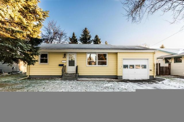 1019 23rd Ave S Grand Forks Nd 58201 Home For Sale And