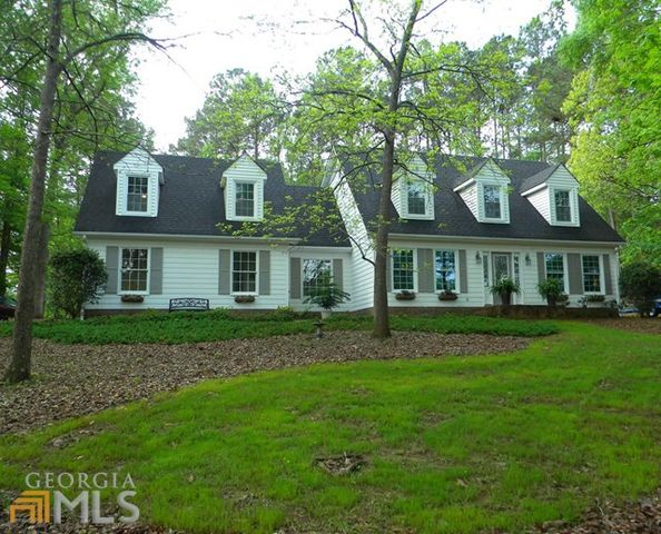 1005 riverside dr lagrange ga 30240 home for sale and for Home builders lagrange ga