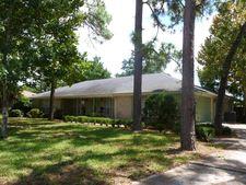4447 Shiloh Ln, Jacksonville, FL 32210