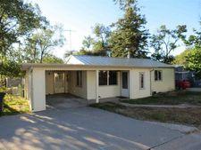 1710 37th St, Los Alamos, NM 87544