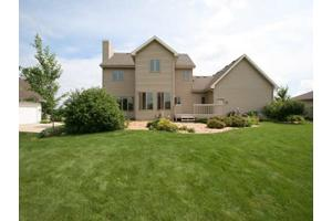1130 Red Tail Dr, Madison, WI