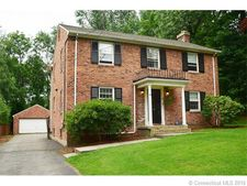 65 Westerly Ter, Hartford, CT 06105