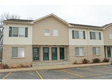 13 Eden Park Dr, Dearborn Heights, MI 48127