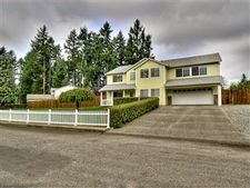 5413 247th St E, Graham, WA 98338