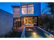 8925 Dorrington Ave, West Hollywood, CA 90048