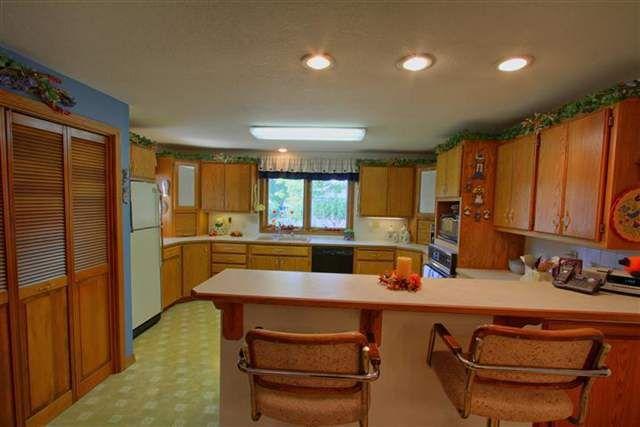2524 S Pines Rd, Spokane Valley, WA 99206 - realtor.com®