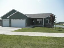 229 Cherry Ln, Tiffin, IA 52340