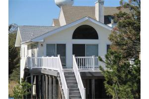 39684 Sea Del Dr, Bethany Beach, DE 19930