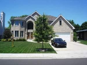8016 W Strong St, Norridge, IL