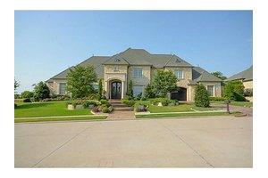 405 Woodlake Dr, Allen, TX 75013